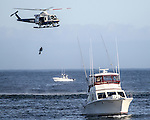 Double-fatal boat accident at Manasquan Inlet