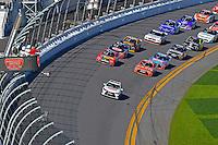 2016 Xfinity Daytona