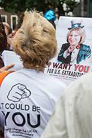 "17.08.2014 - ""#WelcomeHomeTalha Summer Rally"""