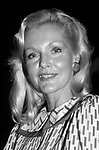 Carol Lynley  (1942-2019)