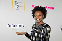 02-28-15 Color of Beauty Awards 2 of 2 -