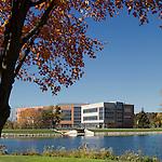 Cedarville University Health & Sciences Center