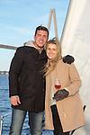 February 15th 2015 Bollenbacher Sunset Sail