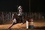 SEBRA - Gordonsville, VA - 8.9.2014 - Barrels