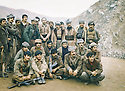 Iraq, 1979 <br />