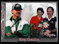 Dan Rambo-JOGO Alumni cards-photo: Scott Grant
