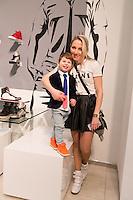 Event - Saks Fifth Avenue Mens Fashion 2014