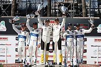 2018-04-14 IWSC Bubba Burger Sports Car Grand Prix At Long Beach