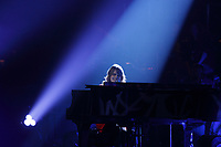 Coeur de Pirate in concert,  2012