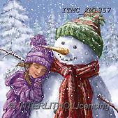 Marcello, CHRISTMAS CHILDREN, WEIHNACHTEN KINDER, NAVIDAD NIÑOS, paintings+++++,ITMCXM1357,#XK#