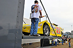 Feb 06, 2011; 5:39:16 PM; Gibsonton, FL., USA; The Lucas Oil Dirt Late Model Racing Series running The 35th annual Dart WinterNationals at East Bay Raceway Park.  Mandatory Credit: (thesportswire.net)