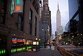 04_12_2020 Coronavirus NYC