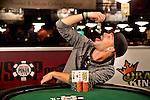 2014 WSOP Event #14: $1500 Limit Omaha Hi-Low Split-8 or Better