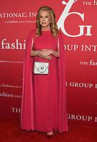 NEW YORK, NY - OCTOBER 13: Kathy Hilton at the 2021 Fashion Group International Night Of Stars Gala at Casa Cipriani in New York City on October 13, 2021. Credit: John Palmer/MediaPunch