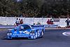 PORSCHE 956 #21,  Mario ANDRETTI (USA)-Michael ANDRETTI (USA)-Philippe ALLIOT (FRA), 24 HEURES DU MANS 1983