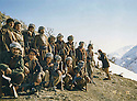 Iraq, 1977 <br />