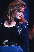 TRISHA YEARWOOD (1993)