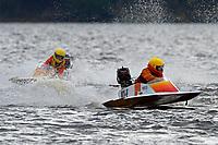 97-E, 09-Z                (Outboard Hydroplanes)
