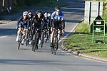 2019-05-12 VeloBirmingham 314 AW Course