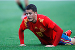 Spain's Pablo Fornals   during the International Friendly match on 21th March, 2019 in Granada, Spain. (ALTERPHOTOS/Alconada)