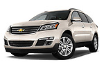 Chevrolet Traverse 1LT SUV 2017