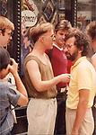 Thomas Dolby
