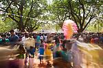 Kuilapalayam Festival 2016