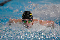 20210521 Swimming – CSW Individual Champs