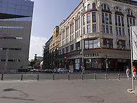 CITY_LOCATION_40357