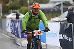NELSON, NEW ZEALAND JUNE : K2M Multi Sport Event ,Sunday 6 June 2021,Nelson New Zealand. (Photo by Evan Barnes Shuttersport Limited)957
