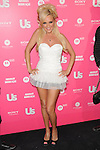Bridget Marquedt at the Annual US Weekly Hot Hollywood Style Party at Drai's in Hollywood, California on April 22,2010                                                                   Copyright 2010  DVS / RockinExposures