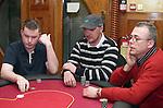 Whitworth Casino Opening