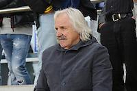 05.10.2014: 1. FFC Frankfurt vs. Herforder SV