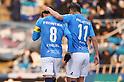 J1 2020 : Yokohama FC 3-1 Yokohama F. Marinos