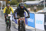 NELSON, NEW ZEALAND JUNE : K2M Multi Sport Event ,Sunday 6 June 2021,Nelson New Zealand. (Photo by Evan Barnes Shuttersport Limited)1030