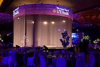 2016-11-04 UT Health Gala