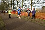 2020-02-02 Watford Half 66 SB Finish rem