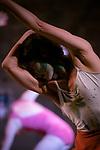 ONIRONAUTA<br /> <br /> Chorégraphie, direction artistique Tânia Carvalho<br /> Assistant pour les répétitions Luís Guerra<br /> Interprétation Bruno Senune, Cláudio Vieira, Nina Botkay, Filipe Baracho, Luís Guerra,<br /> Marta Cerqueira, Patricia Keleher<br /> Musique André Santos, Tânia Carvalho dans des compositions de Frédéric Chopin et de Tânia Carvalho<br /> Lumière, direction technique Anatol Waschke<br /> Costumes Cláudio Vieira, Tânia Carvalho, avec le soutien de Só Dança<br /> Chaussures Só Dança (ligne Vegan)<br /> Compagnie : Tânia Carvalho<br /> Cadre : Uzès Danse 2021<br /> Date : 11/06/2021<br /> Lieu : Jardin de l'Evêché<br /> Ville : Uzès