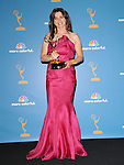 Julia Ormond at The 62nd Anual Primetime Emmy Awards held at Nokia Theatre L.A. Live in Los Angeles, California on August 29,2010                                                                   Copyright 2010  DVS / RockinExposures