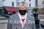 Phylis McLoughlin from Tralee