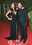 Brett Ratner at The 2009 Vanity Fair Oscar Party held at The Sunset Tower Hotel in West Hollywood, California on February 22,2009                                                                                      Copyright 2009 RockinExposures / NYDN