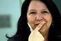 Brenda Dardar Robichaux