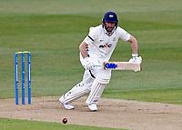 Kent CCC vs Yorkshire CCC 15-04-21