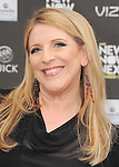 Lisa Lampanelli  at Logo's New Now Next Awards held at Avalon in Hollywood, California on April 07,2011                                                                               © 2010 Hollywood Press Agency