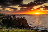Tom Mackie, LANDSCAPES, LANDSCHAFTEN, PAISAJES, FOTO, photos,+County Antrim, Dunluce Castle, Europe, Game of Thrones, Ireland, Irish, Northern Ireland, Tom Mackie, UK, United Kingdom, cas+tle, castles, cliff, cliffs, coast, coastal, coastline, coastlines, heritage, historic, horizontal, horizontals, landscape, l+andscapes, nobody, sunrise, sunrises, sunset, sunsets, time of day, tourist attraction,County Antrim, Dunluce Castle, Europe,+Game of Thrones, Ireland, Irish, Northern Ireland, Tom Mackie, UK, United Kingdom, castle, castles, cliff, cliffs, coast, co+,GBTM190610-1,#L#, EVERYDAY ,Ireland