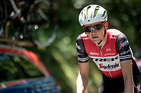 Stage 5: Boën-sur-Lignon to Voiron (201km)<br /> 71st Critérium du Dauphiné 2019 (2.UWT)<br /> <br /> ©kramon