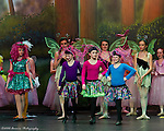 Cecil Dance Junior Troupe<br /> Thumbelina Final Dress Rehearsal - 2nd Show Cecil Dance Junior Troupe<br /> Thumbelina Final Dress Rehearsal - 2st Show; <br /> Images #'s 4657 - 5249 are from first half of show & Image #'s 5251 - 5859 are from the second half of the show