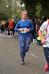 2020-02-23 Hampton Court Half 010 SGo Finish