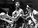 Wilt Chamberlin LA Lakers, Lew Alcindor, Photojournalism, Photojournalist, collecting editing, presenting news photographs, Photojournalism provides visual support for stories, mainly in the print media,  Commercial photography's main focus is to sell a product or service. Fine Art photography are photographs that are created to fulfill the creative vision of the photographer, Photojournalism provides visual support for stories, mainly in the print media,  Commercial photography's main focus is to sell a product or service. Fine Art photography are photographs that are created to fulfill the creative vision of the photographer, photojournalism, Fine Art Photography by Ron Bennett, Fine Art, Fine Art photography, Art Photography, Copyright RonBennettPhotography.com ©