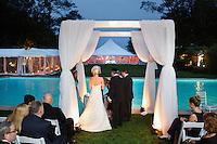 Wedding - Roiff / Newport